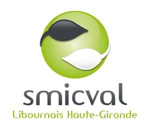 SMICVAL Libournais Haute-Gironde