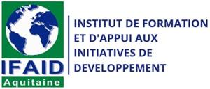 IFAID Aquitaine