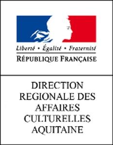 La Direction Régionale des Affaires Culturelles
