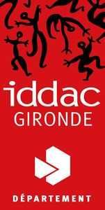 IDDAC Gironde