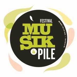 Festival musik à pile