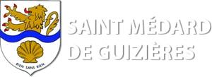 Saint-Médard de Guizières