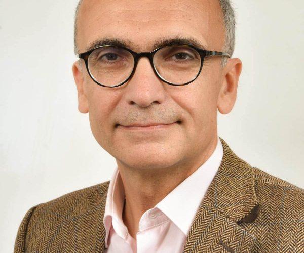 Formateur - Richard Michel