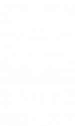 Logo de l'Usine 209